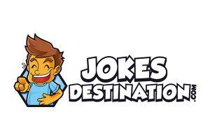 JokesDestination-Portfolio-300x200