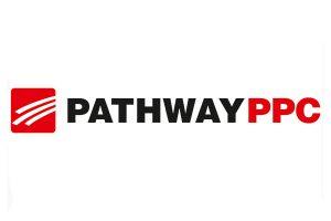 PathwayPPC-Portfolio-300x200