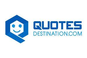 QuotesDestination-Portfolio-300x200