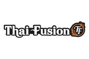 ThaiFusion-Portfolio-300x200