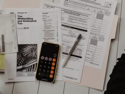 accounting-08