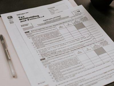 accounting-17